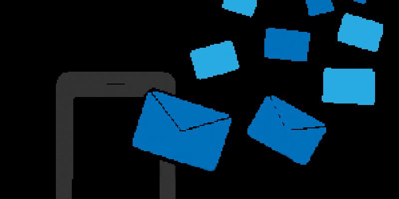 Envio Diferentes tipos de SMS